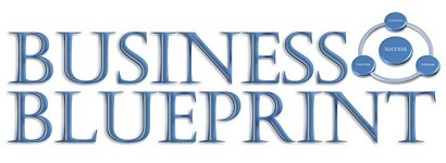 Business blueprint platform dissected business blueprint malvernweather Image collections